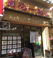 Ganso Sapporoya Chiba