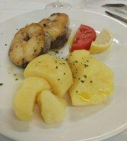 Restaurante Novaino