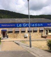 Le Grilladon