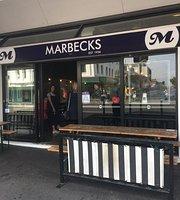 Marbecks