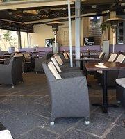 Maraboo Cafe