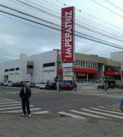 Supermercados Imperatriz