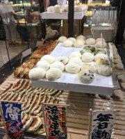 Ryoyu Bakery Studio (Yoho Mall)