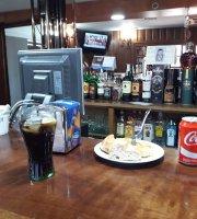 Piedras Negras Restaurante