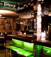 Art-Pub Torvald