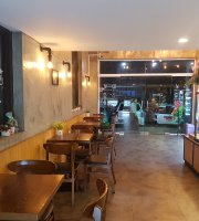El Cafe by El Dorado