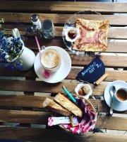 Diabolo Cafe