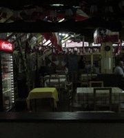 Pipa S Bar