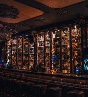 Blues Clubs & Bars