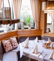 Hotel Mainzer Hof Mit Restaurant Fabrizio