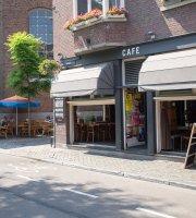 Café Forum
