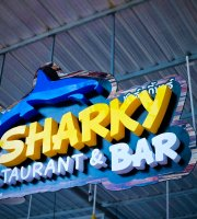 Sharky Bar & Restaurant