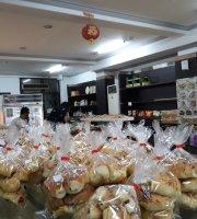 Mirasa Modern Bakery