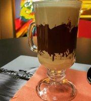 Café Photo Art