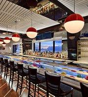 Seafood Bar
