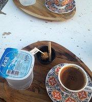 Marine Cafe & Bistro