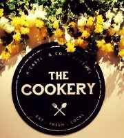 The Cookery