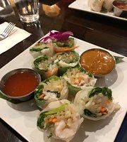 Thailicious - Authentic Thai and Vegan