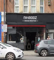 Fayrooz