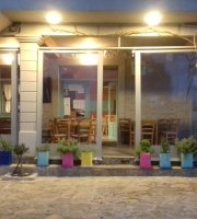 Kafenio Filio