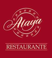 Alaya Restaurante
