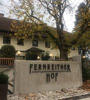 Fernreither Hof