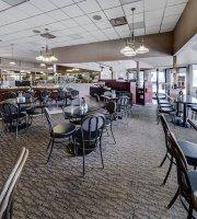 Seasons Cafe & Eatery
