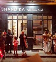 Shandika