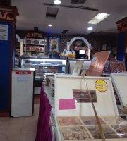 Radhey Lal Sweets