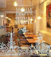 Madame Suzanne