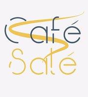 Cafe Sale