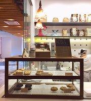 Okidoki Cookies