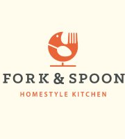 Fork & Spoon Homestyle Kitchen