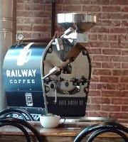Railway Coffee