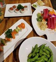 Frisco Sushi Express