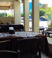 Esquina Do Cafe