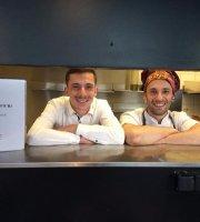 Brasseria Italiana - Punto Giusto