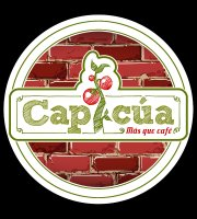 Capicua Deli & Cafe