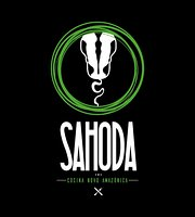 Sahoda Restaurant