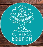 El Arbol Brunch