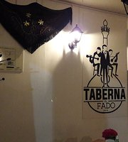 Taberna do Fado