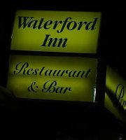 Waterford Inn Restaurant & Bar