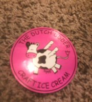 The Dutch Udder