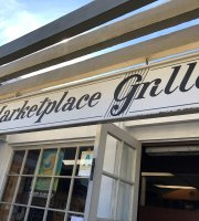 Marketplace Grille