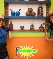 Mamacita's Ristorante Latino