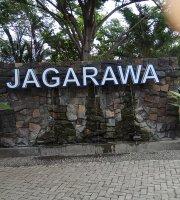 Saung Makan Jagarawa