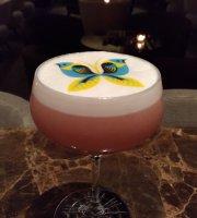 Burle Bar