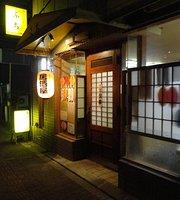 Oshokuji-Dokoro Puch I
