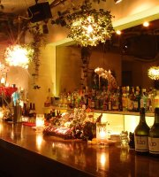 Botanical Bar Oniwa