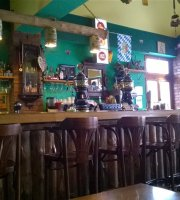 Pivnica Paulaner - Klub 4